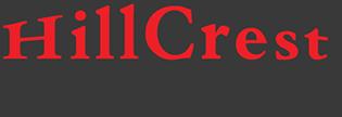 Hillcrest Transportation Logo